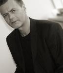 Gunnar_Gunnarsson