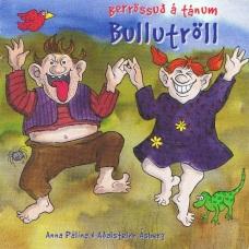 BULLUTRÖLL (2000)