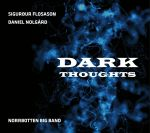 darkthoughts_cover_nettupppl