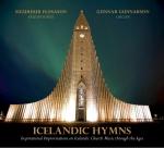 DIM 60_Iclandic Hymns