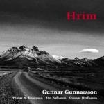 gungun_hrim72dpi