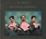K_trio_Meatball_evening_lítil
