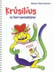 Krusilius_notnabok_300p
