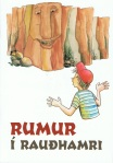 Rumur i Raudh_300p