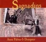 Sagnadans