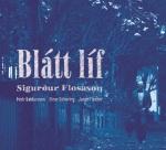 DIM 62 Blátt líf_fors