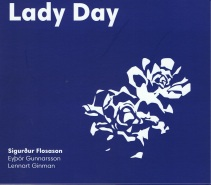 DIM 70 Lady Day