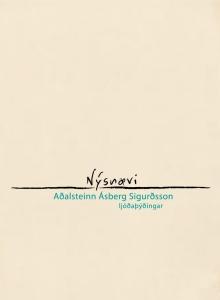 NYSNAEVI_x