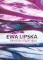 Ewa Lipska_Neyðarútgangur