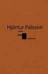 Hjörtur Pálsson_LJÓÐASAFN