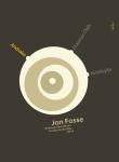 Jon Fosse_Andvaka