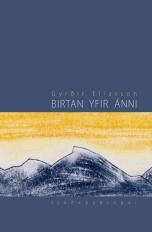 GE_Birtan_yfir_anni_XX