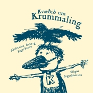 KRUMMALINGUR_XX
