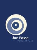 FOSSE_Alla_xw